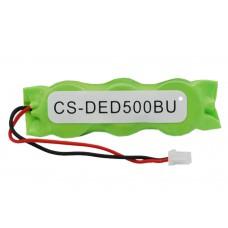 Аккумулятор для DELL Latitude C400