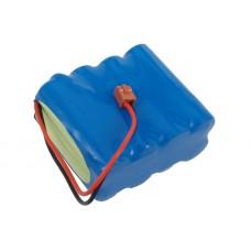 Аккумулятор для TERUMO Syringe PUMP TE311