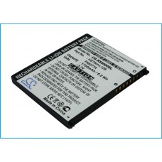Аккумулятор для HP iPAQ rx5915