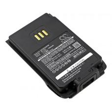 Аккумулятор для HYT PD560