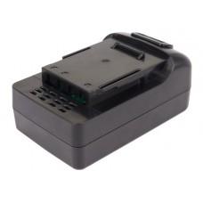 Аккумулятор для EINHELL 4 Li/2