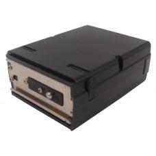 Аккумулятор для ICOM 02AT