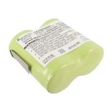 Аккумулятор для FLUKE Microtest