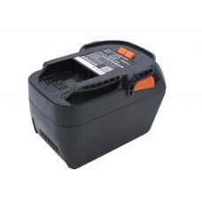 Аккумулятор для AEG BBM 18 STX
