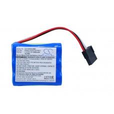 Аккумулятор для KEELER HEADLAMP 1202-P-6229