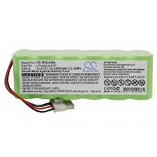 Аккумулятор для TEKTRONIX TFS3031