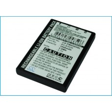 Аккумулятор для гарнитуры LISTEN iDSP receivers