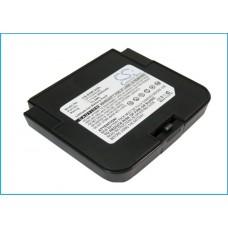 Аккумулятор для DELPHI SA10120