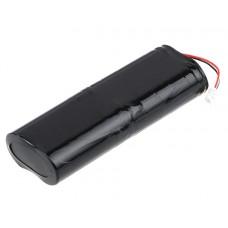 Аккумулятор для SONY D-VE7000S