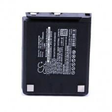 Аккумулятор для KENWOOD TH-235