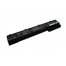Аккумулятор для HP EliteBook 8560w