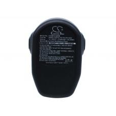 Аккумулятор для BLACK & DECKER CD1402K2
