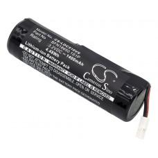 CS-LDC510VX