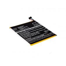 Аккумулятор для ASUS Fonepad 7