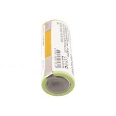 Аккумулятор для зубной щётки ORAL-B Professional Care 8000