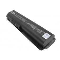Аккумулятор для HP Pavilion dv4-1100