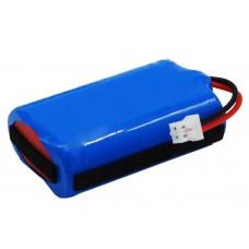 Аккумулятор для SPORTDOG SD-2525 transmitter