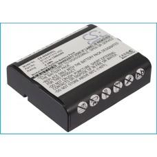 Аккумулятор для SIEMENS Gigaset 905