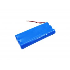 Аккумулятор для динамика CLEARONE 592-158-001