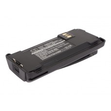 Аккумулятор для MOTOROLA CP1300