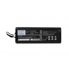 Аккумулятор для ANRITSU S820C