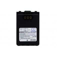 Аккумулятор для ICOM ID-31A