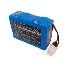 Аккумулятор для HP M1722A