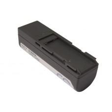 Аккумулятор для HP Jornada 420