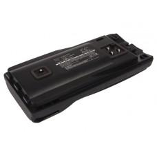 Аккумулятор для MOTOROLA A10