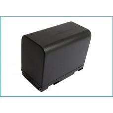 Аккумулятор для PANASONIC NV-DX100