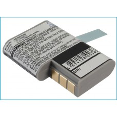 Аккумулятор для SYMBOL PDT 3100