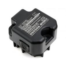 Аккумулятор для SENCO GT65DA