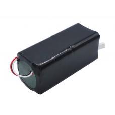 Аккумулятор для CLINICAL DYNAMICS NIBP GX-2