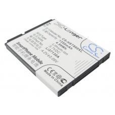 Аккумулятор для HISENSE HS-E86