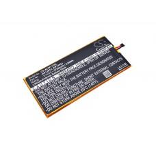 Аккумулятор для ACER Iconia B1-720