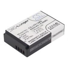 Аккумулятор для CANON EOS 100D