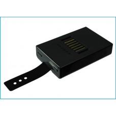 Аккумулятор для UNITECH PA692-98E2QMDG
