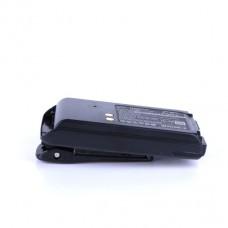 Аккумулятор для MOTOROLA A8
