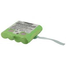Аккумулятор для DETEWE Outdoor 8000