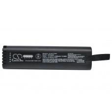 Аккумулятор для EXFO FTB-150