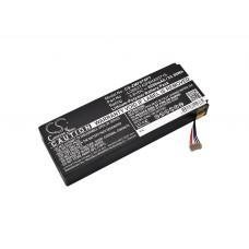 Аккумулятор для ZTE MF97V