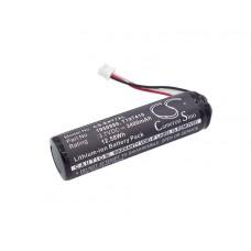 Аккумулятор для EXTECH Flir i7