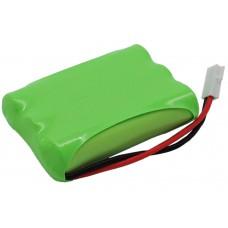 Аккумулятор для PHILIPS CEPTF