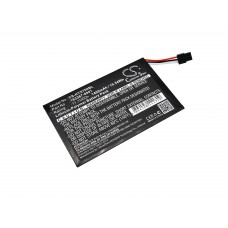 Аккумулятор для сканера штрих-кода HONEYWELL TX700