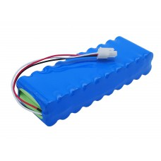 Аккумулятор для BIONET Cardio Touch 3000 EKG