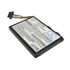 Аккумулятор для VIEWSONIC V37