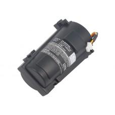 Аккумулятор для METROLOGIC Dolphin 9535