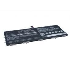 Аккумулятор для SAMSUNG Ativ Tab GT-P8510