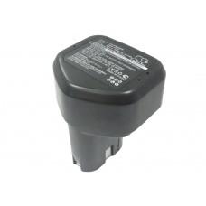 Аккумулятор для HITACHI CK 12D