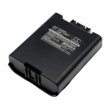 Аккумулятор для сканера штрих-кода HONEYWELL MX9380